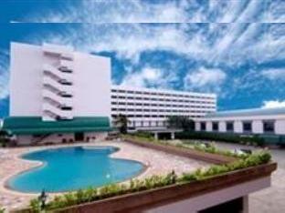 /ja-jp/la-paloma-hotel/hotel/phitsanulok-th.html?asq=jGXBHFvRg5Z51Emf%2fbXG4w%3d%3d