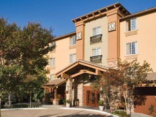 /ar-ae/larkspur-landing-renton-an-all-suite-hotel/hotel/seattle-wa-us.html?asq=jGXBHFvRg5Z51Emf%2fbXG4w%3d%3d