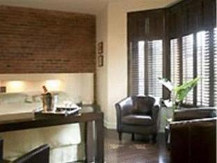 /bg-bg/le-relais-lyonnais/hotel/montreal-qc-ca.html?asq=jGXBHFvRg5Z51Emf%2fbXG4w%3d%3d
