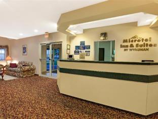 /ca-es/microtel-inn-and-suites-by-wyndham-mesquite-dallas/hotel/mesquite-tx-us.html?asq=jGXBHFvRg5Z51Emf%2fbXG4w%3d%3d