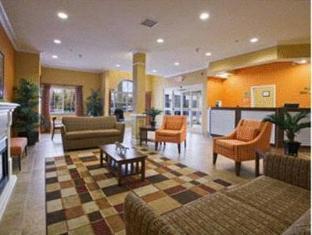 /da-dk/microtel-inn-suites-by-wyndham-university-medical-park/hotel/greenville-nc-us.html?asq=jGXBHFvRg5Z51Emf%2fbXG4w%3d%3d