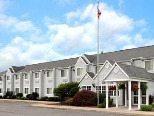 /da-dk/microtel-by-wyndham-victor/hotel/rochester-ny-us.html?asq=jGXBHFvRg5Z51Emf%2fbXG4w%3d%3d