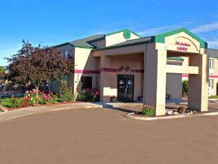 /ca-es/mr-sandman-inn-suites-boise/hotel/meridian-id-us.html?asq=jGXBHFvRg5Z51Emf%2fbXG4w%3d%3d