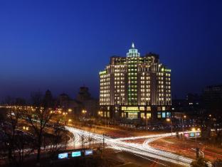 /de-de/new-century-grand-changchun-hotel/hotel/changchun-cn.html?asq=jGXBHFvRg5Z51Emf%2fbXG4w%3d%3d