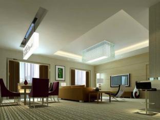 /da-dk/new-century-shaoxing-grand-hotel/hotel/shaoxing-cn.html?asq=jGXBHFvRg5Z51Emf%2fbXG4w%3d%3d
