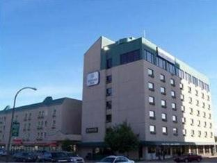 /da-dk/nomad-hotel-suites/hotel/fort-mcmurray-ab-ca.html?asq=jGXBHFvRg5Z51Emf%2fbXG4w%3d%3d