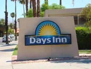 /bg-bg/days-inn-palm-springs/hotel/palm-springs-ca-us.html?asq=jGXBHFvRg5Z51Emf%2fbXG4w%3d%3d