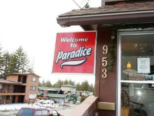 /ca-es/paradice-motel/hotel/south-lake-tahoe-ca-us.html?asq=jGXBHFvRg5Z51Emf%2fbXG4w%3d%3d