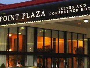 /de-de/point-plaza-suites-at-city-center/hotel/newport-news-va-us.html?asq=jGXBHFvRg5Z51Emf%2fbXG4w%3d%3d