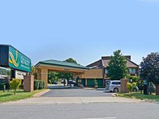/bg-bg/quality-inn-and-suites-coliseum/hotel/greensboro-nc-us.html?asq=jGXBHFvRg5Z51Emf%2fbXG4w%3d%3d