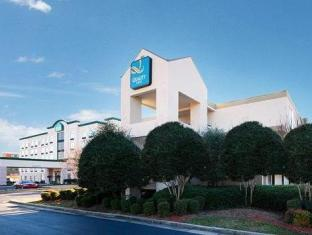 /ca-es/quality-inn-duluth/hotel/duluth-ga-us.html?asq=jGXBHFvRg5Z51Emf%2fbXG4w%3d%3d