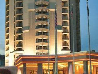 /ca-es/radisson-hotel-valley-forge/hotel/king-of-prussia-pa-us.html?asq=jGXBHFvRg5Z51Emf%2fbXG4w%3d%3d