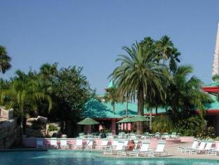 /bg-bg/radisson-resort-at-the-port/hotel/cape-canaveral-fl-us.html?asq=jGXBHFvRg5Z51Emf%2fbXG4w%3d%3d
