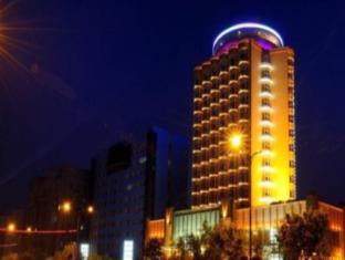 /de-de/ramada-changchun-hotel/hotel/changchun-cn.html?asq=jGXBHFvRg5Z51Emf%2fbXG4w%3d%3d