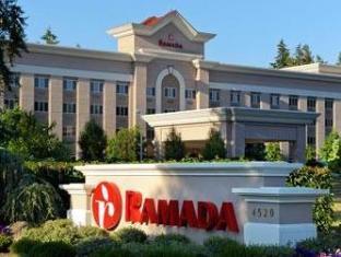 /ar-ae/ramada-olympia/hotel/olympia-wa-us.html?asq=jGXBHFvRg5Z51Emf%2fbXG4w%3d%3d
