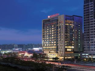 /id-id/ramada-plaza-gwangju/hotel/gwangju-metropolitan-city-kr.html?asq=jGXBHFvRg5Z51Emf%2fbXG4w%3d%3d