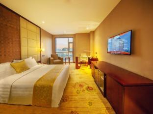 /bg-bg/ramada-plaza-hotel-yantai/hotel/yantai-cn.html?asq=jGXBHFvRg5Z51Emf%2fbXG4w%3d%3d