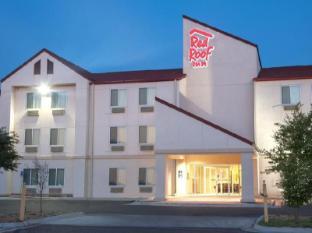/da-dk/red-roof-inn-laredo-airport/hotel/laredo-tx-us.html?asq=jGXBHFvRg5Z51Emf%2fbXG4w%3d%3d