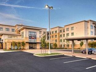 /ar-ae/residence-inn-by-marriott-portland-airport-at-cascade-station/hotel/portland-or-us.html?asq=jGXBHFvRg5Z51Emf%2fbXG4w%3d%3d