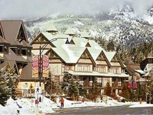 /cs-cz/northstar-at-stoney-creek-by-resortquest-whistler/hotel/whistler-bc-ca.html?asq=jGXBHFvRg5Z51Emf%2fbXG4w%3d%3d