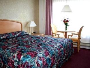 /da-dk/sands-by-the-sea-motel/hotel/san-simeon-ca-us.html?asq=jGXBHFvRg5Z51Emf%2fbXG4w%3d%3d