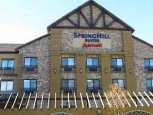 /cs-cz/springhill-suites-temecula-valley-wine-country/hotel/temecula-ca-us.html?asq=jGXBHFvRg5Z51Emf%2fbXG4w%3d%3d