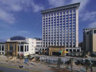 /de-de/golden-diamond-hotel-zhongshan/hotel/zhongshan-cn.html?asq=jGXBHFvRg5Z51Emf%2fbXG4w%3d%3d