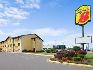 /ar-ae/super-8-huntsville-alabama/hotel/huntsville-al-us.html?asq=jGXBHFvRg5Z51Emf%2fbXG4w%3d%3d