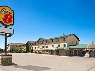 /da-dk/super-8-idaho-falls/hotel/idaho-falls-id-us.html?asq=jGXBHFvRg5Z51Emf%2fbXG4w%3d%3d