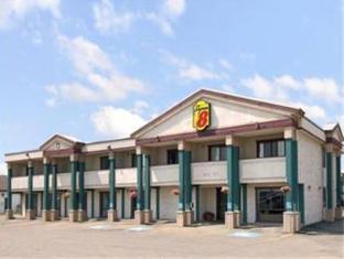 /bg-bg/super-8-motel-red-deer/hotel/red-deer-ab-ca.html?asq=jGXBHFvRg5Z51Emf%2fbXG4w%3d%3d