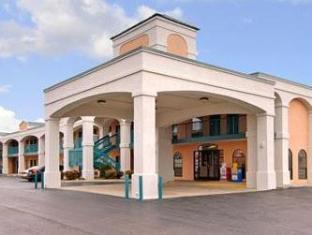 /ar-ae/super-8-murfreesboro/hotel/murfreesboro-tn-us.html?asq=jGXBHFvRg5Z51Emf%2fbXG4w%3d%3d