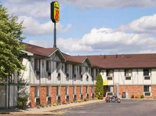 /bg-bg/super-8-tilton-lake-winnipesaukee/hotel/tilton-nh-us.html?asq=jGXBHFvRg5Z51Emf%2fbXG4w%3d%3d