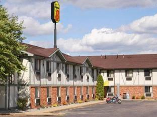 /cs-cz/super-8-tilton-lake-winnipesaukee/hotel/tilton-nh-us.html?asq=jGXBHFvRg5Z51Emf%2fbXG4w%3d%3d