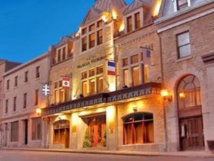 /bg-bg/hotel-manoir-victoria/hotel/quebec-city-qc-ca.html?asq=jGXBHFvRg5Z51Emf%2fbXG4w%3d%3d