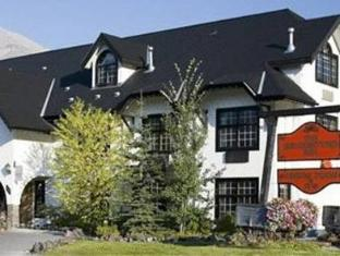/cs-cz/the-georgetown-inn/hotel/canmore-ab-ca.html?asq=jGXBHFvRg5Z51Emf%2fbXG4w%3d%3d