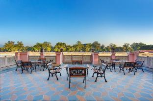 /da-dk/the-haveli-hari-ganga-hotel/hotel/haridwar-in.html?asq=jGXBHFvRg5Z51Emf%2fbXG4w%3d%3d