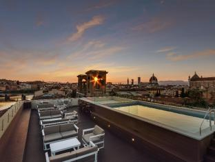 /ar-ae/plaza-hotel-lucchesi/hotel/florence-it.html?asq=jGXBHFvRg5Z51Emf%2fbXG4w%3d%3d