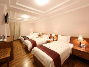 New Hotel RK Strand