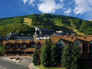 /ca-es/the-lodge-at-the-mountain-village/hotel/park-city-ut-us.html?asq=jGXBHFvRg5Z51Emf%2fbXG4w%3d%3d