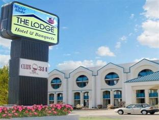 /cs-cz/the-lodge-hotel-and-banquets-st-louis-airport/hotel/saint-louis-mo-us.html?asq=jGXBHFvRg5Z51Emf%2fbXG4w%3d%3d