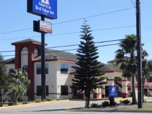 /da-dk/americas-best-value-inn-brownsville-padre-island-hwy/hotel/brownsville-tx-us.html?asq=jGXBHFvRg5Z51Emf%2fbXG4w%3d%3d