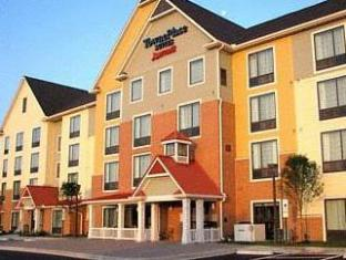 /cs-cz/towneplace-suites-jacksonville-butler-boulevard/hotel/jacksonville-fl-us.html?asq=jGXBHFvRg5Z51Emf%2fbXG4w%3d%3d