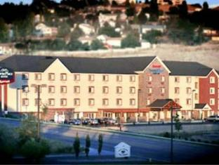 /cs-cz/towneplace-suites-pocatello/hotel/pocatello-id-us.html?asq=jGXBHFvRg5Z51Emf%2fbXG4w%3d%3d