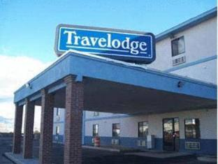/bg-bg/travelodge-albuquerque-midtown/hotel/albuquerque-nm-us.html?asq=jGXBHFvRg5Z51Emf%2fbXG4w%3d%3d