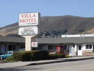 /de-de/villa-motel/hotel/san-luis-obispo-ca-us.html?asq=jGXBHFvRg5Z51Emf%2fbXG4w%3d%3d