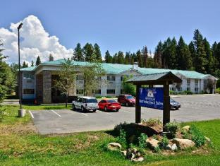 /cs-cz/americas-best-value-inn-and-suites-mccall/hotel/mccall-id-us.html?asq=jGXBHFvRg5Z51Emf%2fbXG4w%3d%3d