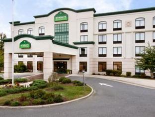 /bg-bg/wingate-by-wyndham-fredericksburg-conference-center/hotel/fredericksburg-va-us.html?asq=jGXBHFvRg5Z51Emf%2fbXG4w%3d%3d