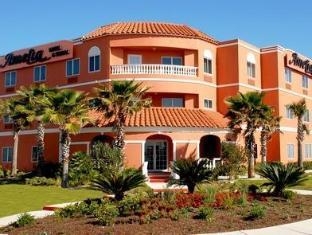 /ar-ae/amelia-hotel-at-the-beach/hotel/amelia-island-fl-us.html?asq=jGXBHFvRg5Z51Emf%2fbXG4w%3d%3d