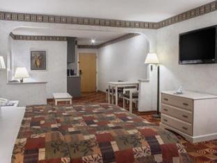 /bg-bg/best-western-north-inn-and-suites/hotel/bastrop-la-us.html?asq=jGXBHFvRg5Z51Emf%2fbXG4w%3d%3d