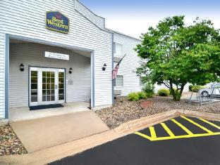 /de-de/best-western-rivertown-inn-and-suites/hotel/red-wing-mn-us.html?asq=jGXBHFvRg5Z51Emf%2fbXG4w%3d%3d
